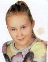 ŻURAWSKA Weronika
