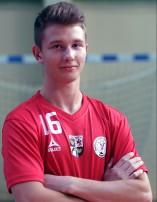 STAROSTA Paweł