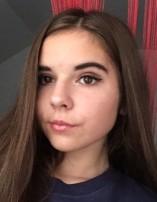 MICHALSKA Gabriela
