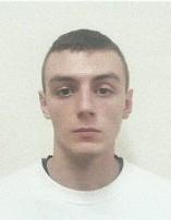 DARCZUK Aleksander