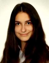 KAWAŁKO Hanna