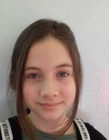 ZALEWSKA Martyna