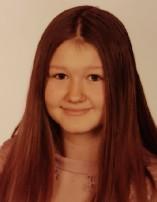 KOŁDA Oliwia