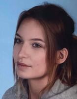 SADOWSKA Martyna