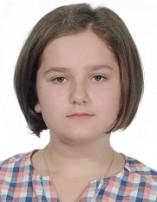 ADAMSKA Zuzanna