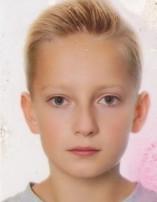 BRATUŚ Bartłomiej