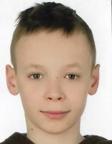 DANCEWICZ Borys
