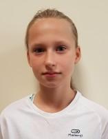 KOBIEROWSKA Natalia