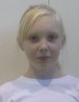 GRONOWSKA Emilia