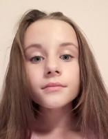 SCHMIDT Lena