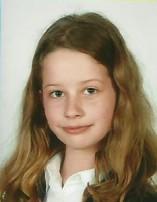 GLINKA Emilia