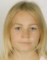 ZUBEK Anna