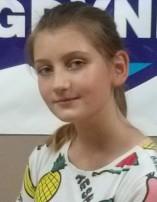 TERESZKIEWICZ Agnieszka