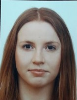 SUSZEK Katarzyna
