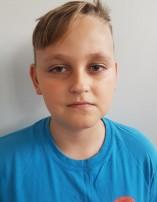 LUTKIEWICZ Igor