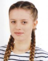 CIBA Julia