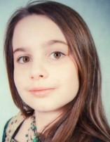 WASITA Weronika