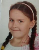 KUBAS Zuzanna