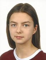 LEWCZYK Lilia