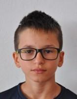 NAUMIUK Antoni