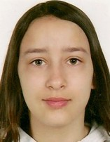KARWOWSKA Martyna