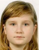 SEROCKA Olga