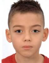 KRASNOPOLSKI Krzysztof