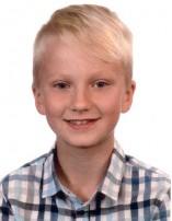 MONIK Krzysztof