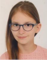 HOFMAN Natalia
