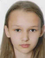 CISZEWSKA Michalina