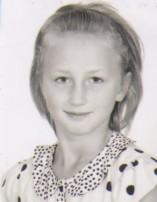 BECMEROWICZ Karina