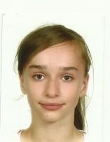 MISIEWICZ Martyna