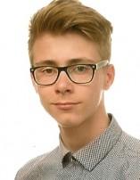 SZULGO Piotr