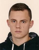 MAŁASZKO Stanisław
