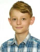 LEWICKI Antoni