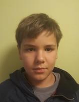 SAMSONOV Aleksander