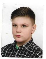 WACHNIEWSKI Wojciech