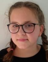 HAWRYLCZAK Anna