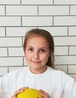 MARTYNIAK Paulina