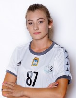 GALAS Paulina