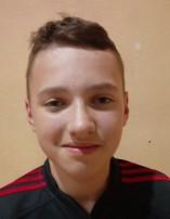 KLUZ Kacper