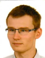 NOWAKOWSKI Wojciech