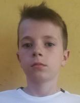KLIMAS Adrian