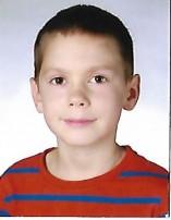 KUBIK Tomasz