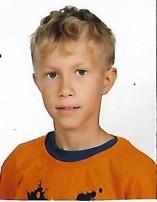 ŁUKAWSKI Daniel