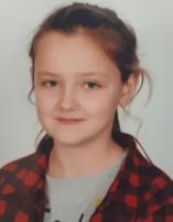KOLASA Michalina