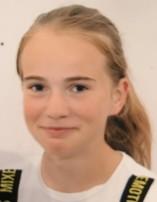 MAZUR Lena