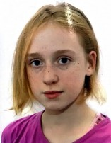 DZIARSKA Martyna