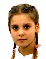 KWIATKOWSKA Maria