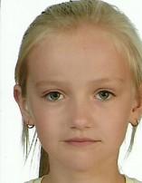 LEDWOCHOWSKA Marcela